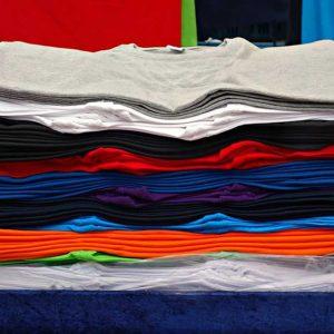 バンドTシャツ専門店 300x300 - バンドTシャツ専門店